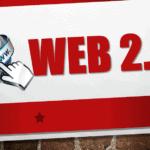 what 2Bis 2Bweb 2B2.0