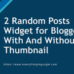 2 2BRandom 2BPosts 2BWidget 2Bfor 2BBlogger 2BWith 2BAnd 2BWithout 2BThumbnail