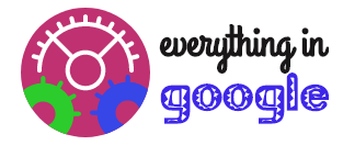 Everything In Google