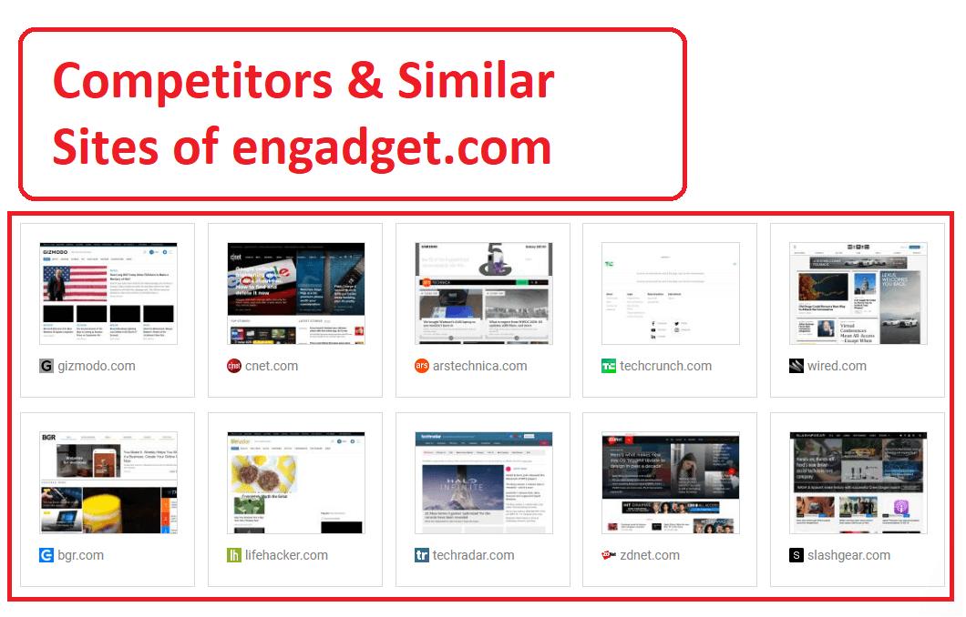 similarweb keyword research tools