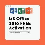 How-To-Activate-MS-Office-2016-Without-Any-Product-Key