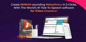 Turn Text To Speech Human Like Voices