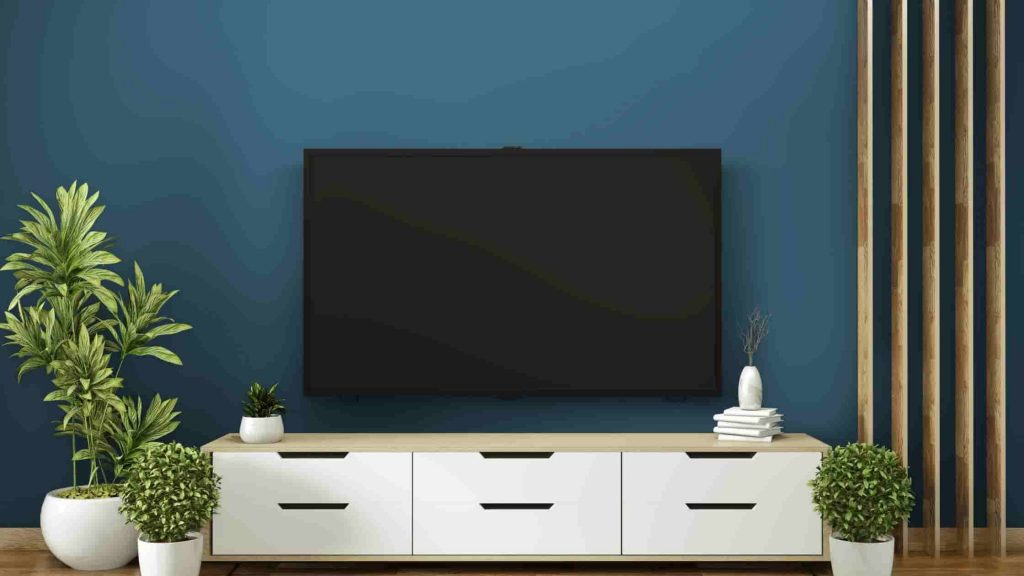 6 Easy Steps To Connect Samsung TV To Alexa